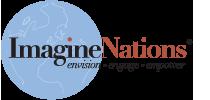 Imagine Nation logo
